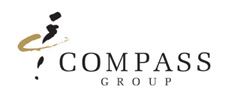 Refrigeration Monitoring for Compass Group