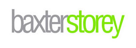 Refrigeration Monitoring for BaxterStorey